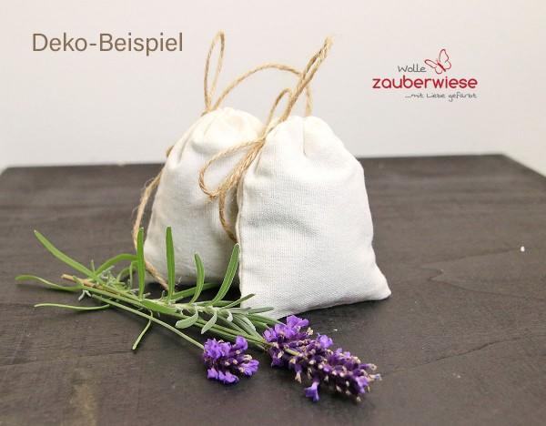 Lavendel Säckchen 2er Set