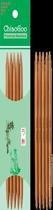 Nadelspiel 20cm, Patina