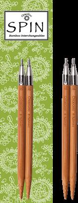 Bambus 10 cm