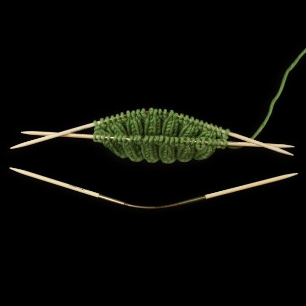 addiCraSyTrio Bamboo short