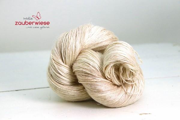 beige, SL400