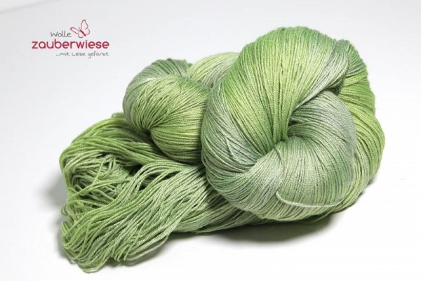 Anfang, SoftMS730, 100g