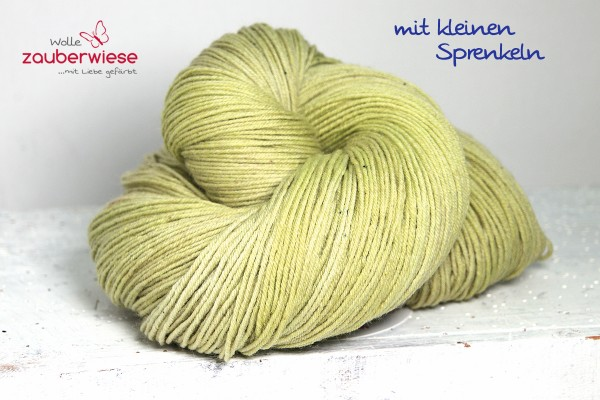 lindgrün, MPy425, 100g