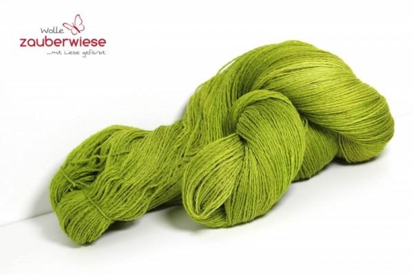 grüner Gruß, SoftM650