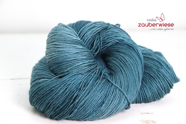 Meeresvariationen, single ply 420m