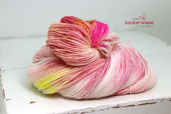 rosa liebt Neon, CorPy410