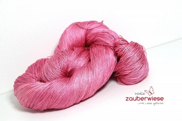 pink pink pink, S1000, 100g