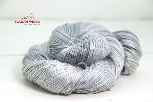 Silbergrau, SL400