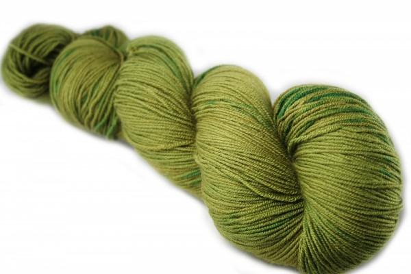 grüne Sprenkel, SoftM320, 150g