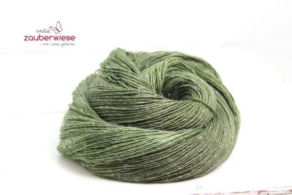 Waldgrün, ML360