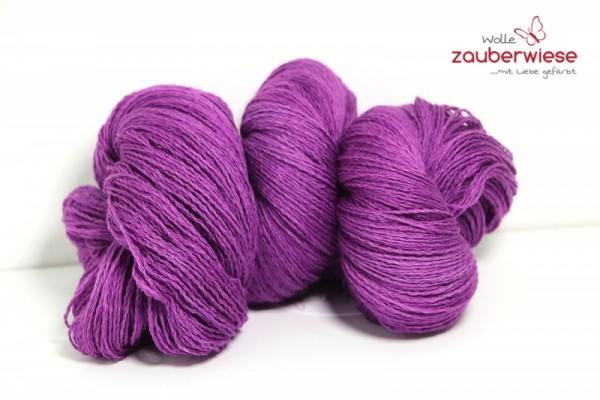 Opulenz, SoftM650