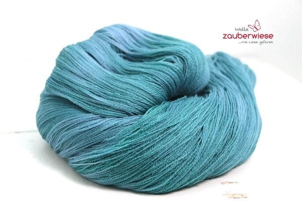 Meeres Lüftchen, SoftM1350, 100g