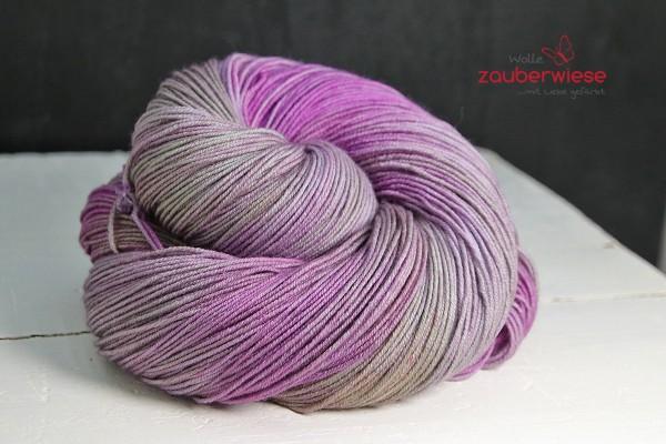 alter Flieder SoftM320, 150g