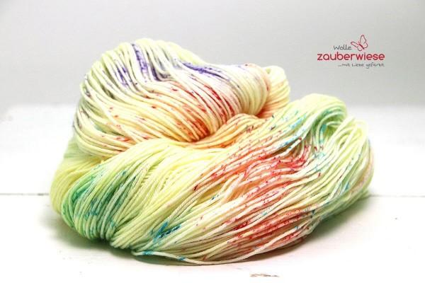 Bonbon, MPy425, 100g