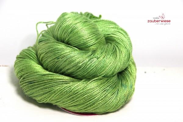 grün macht glücklich, Ay100